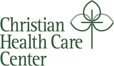 christianhealth