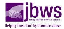 jbws_header