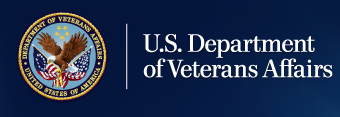 veteransaffairs