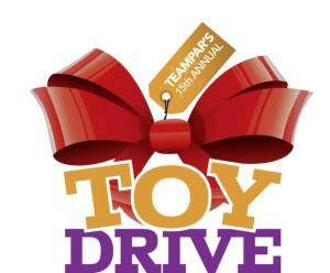 TP-toy-drive-logo