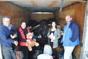Annual-Holiday-Toy-Drive-3-1024x687