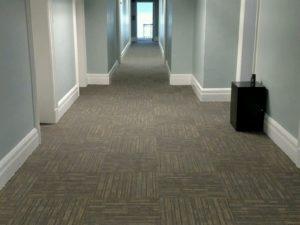 Hoyt Hall Corridor2
