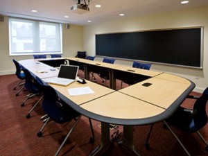 Princeton U- CarlAFields Conference