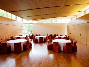 Princeton U- CarlAFields Dining
