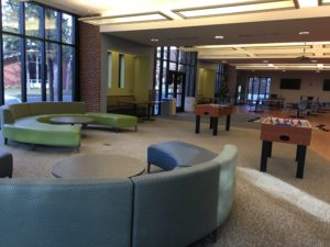 the-pennington-school-student-center-2