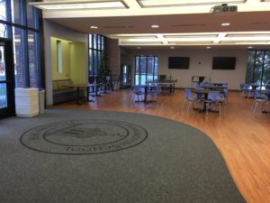 the-pennington-school-student-center