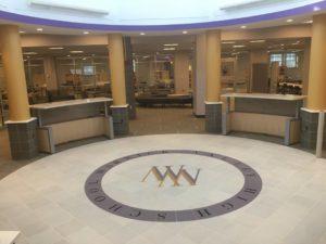 WVHS-Logo