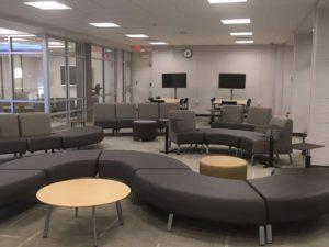 WVHS-MediaCenter
