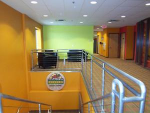 Dale-&-Thomas-Popcorn,-Headquarters,-Englewood,-NJ