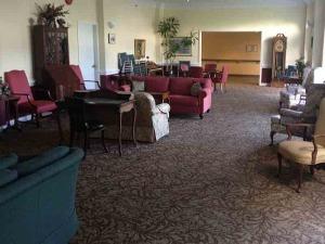 Green-Hill-Assisted-Living-,-West-Orange,-NJ---Living-Room