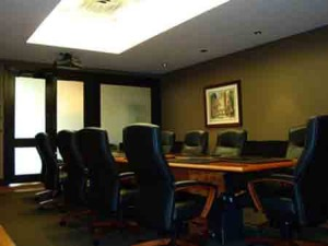 Hamburger-Law-Firm,-Conference-Room,-Englewood,-NJ