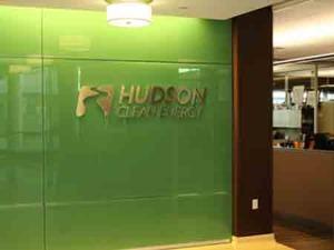 Hudson-Clean-Energy-Partners,-Entrance,-Teaneck,-NJ