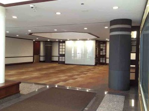 Morris-Corporate-Center-III,-Atrium,-Parsippany,-NJ