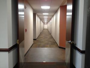 Morris-Corporate-Center-III,-Common-Corridors,-Parsippany,-NJ