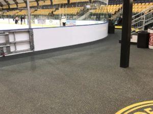 Codey Arena Rink 1