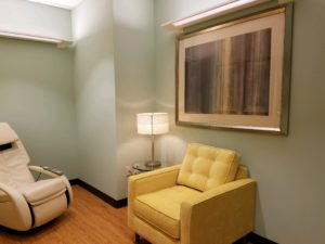NBW Relaxation Room 1