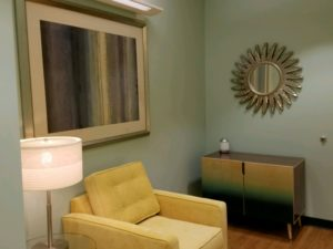 NBW Relaxation Room 2